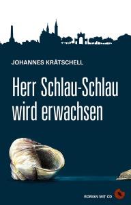schlau-cover-cd-800web
