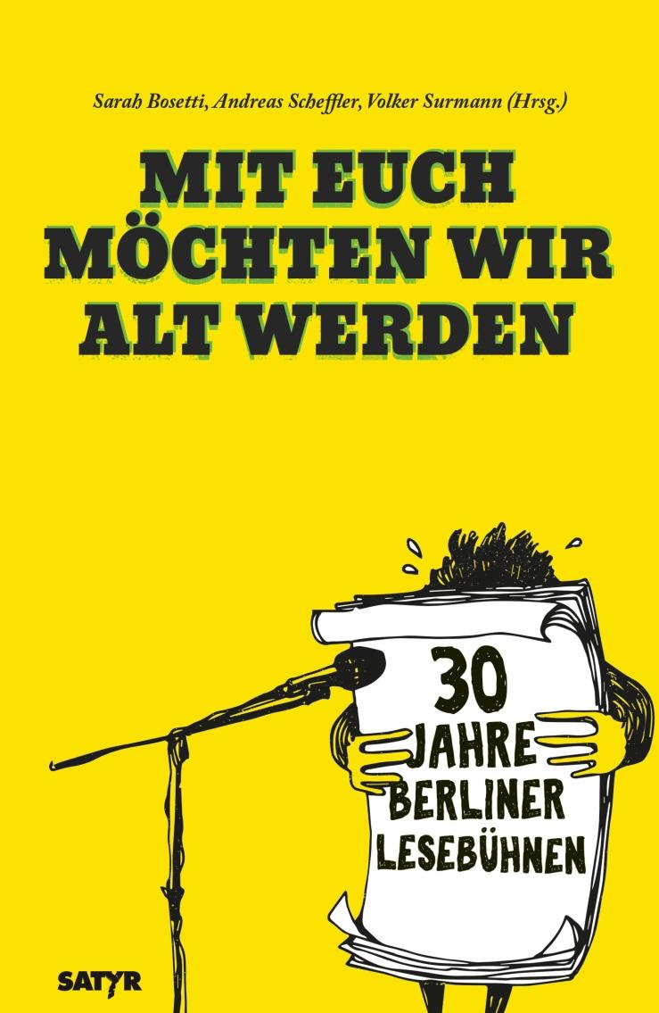 Cover_30JahreLesebühnen_300